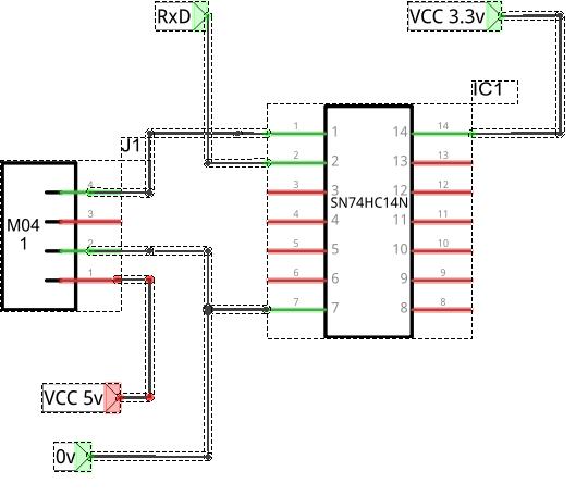 [Image: smartmeter.png]
