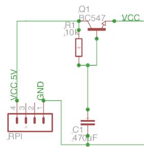 [Image: voltageregulator.jpg]